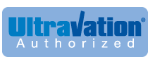 Ultravation Authorized Contractors