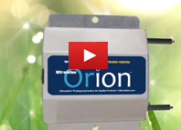 Ultravation Orion Video
